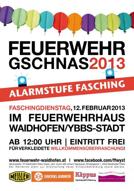feuerwehrgschnas2013_plakat