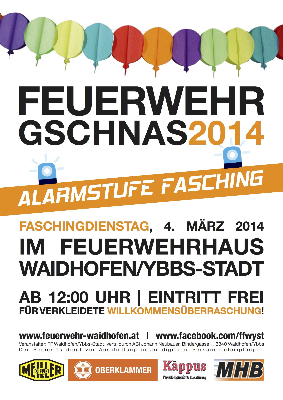 FEUERWEHRGSCHNAS2014
