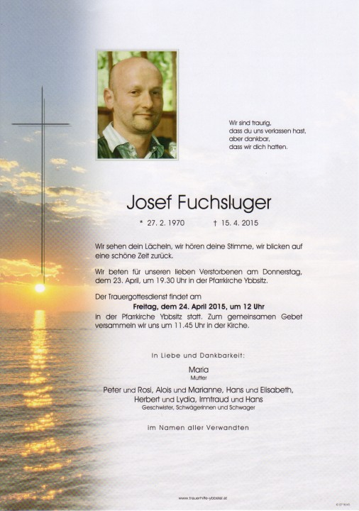 parte-josef-fuchsluger