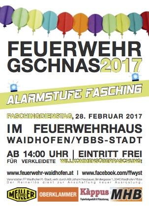 FEUERWEHRGSCHNAS2017